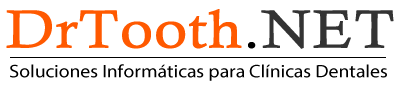 Drtooth.NET